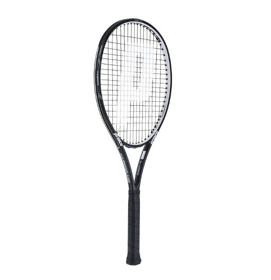 Prince Warrior 100 tenisová raketa - 2017