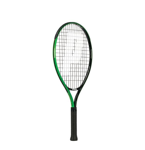 Prince Attack 25 juniorská tenisová raketa - 2017