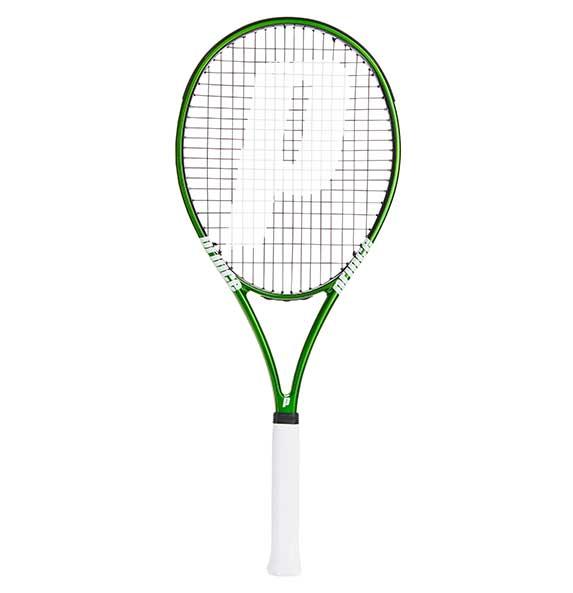 Prince Thunder Beast 100 tenisová raketa