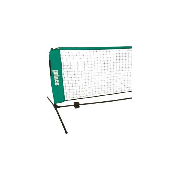 Prince tenisová síť - 3m