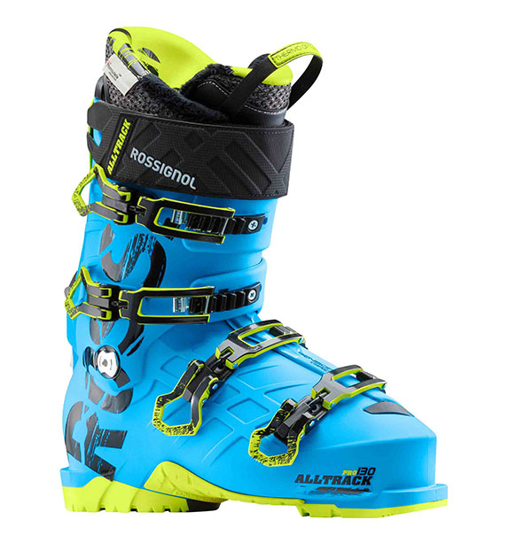 Pánské lyžařské čepice  Rossignol ROOSTER pánská černá čepice 839484f1f3