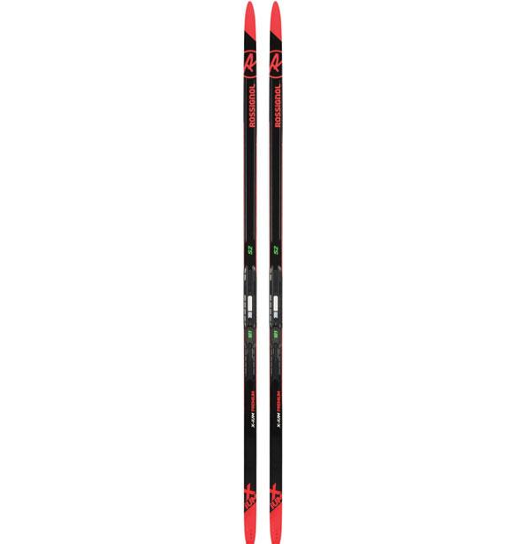 Rossignol X-IUM Skating Premium S2-IFP-XC běžecké lyže fbd97d8b373