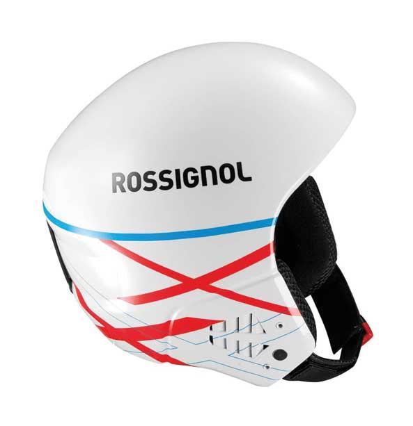 Helma Rossignol Lyžařské helmy Rossignol 1545076c217