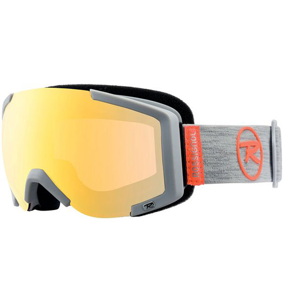 Rossignol JR WC STARS IMPR chlapecké lyžařské rukavice modro-červené. 792  Kč. Sleva! Rossignol Airis Zeiss grey dámské lyžařské brýle 7f0e8d8227