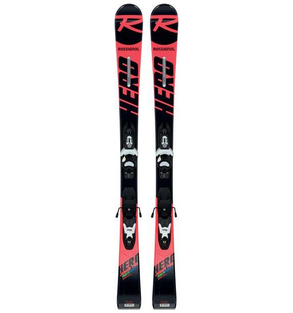 Pánské lyžařské čepice  Rossignol ROSSI CAP pánská černá kšiltovka c29b73a3d8
